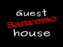 Pollon Inn Sanremo GuestHouse